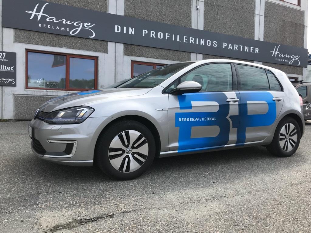bc312bb2 PERSONBILER – Hauge Reklame